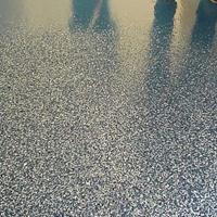 东城区地坪公司 水泥自流平施工 彩色水泥自流平施工