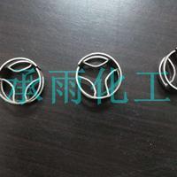 供应金属扁环 扁环填料 金属扁环填料