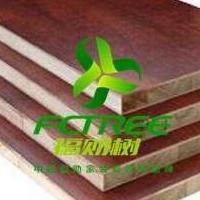福财树板材/生态板