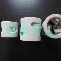 陶瓷鲍尔环 鲍尔环填料 陶瓷鲍尔环填料