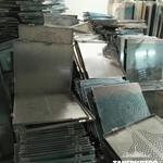 平面铝单板批发 铝单板幕墙厂家