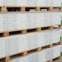 人造石板材面料 人造石台面 人造石接待台定制