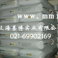 国产高品质亲水性纳米级气相二氧化硅吉必盛HL-300白炭黑