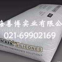 吉必盛疏水气相二氧化硅HB-620白炭黑