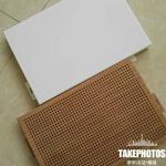 木纹铝单板出售 广东铝单板生产厂家