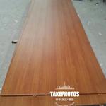 氟碳三涂铝单板价格 亭宇木纹铝单板吊顶