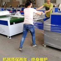 浙江集成墙板UV淋涂生产线