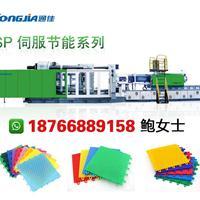 悬浮地板生产设备/悬浮地板设备生产厂家/悬浮地板生产机器厂家