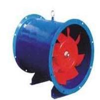 供青海GXF斜流式风机和西宁SJG斜流式风机供应商