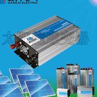 300W太阳能逆变器