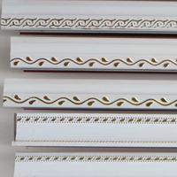 氧化边角产品 吊顶收边条 铝边角