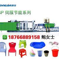 塑料凳子生产设备,塑料凳子生产机器设备,塑料凳子生产设备报价