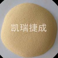 適用于海綿城市彩砂 可精細至1250目