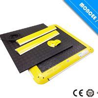 安全地毯 橡胶材质 厂家直销