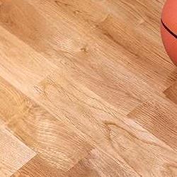 优质体育运动木地板直供厂家最新价格表  年底冲量