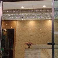 成都玻璃感应自动门安装维修价格 四川玻璃自动门