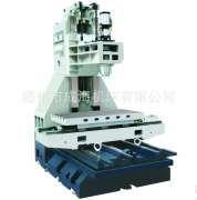 电子专用节能型VMC850加工中心
