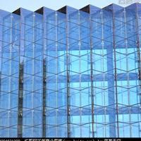 玻璃幕墙供应