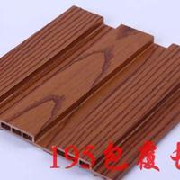 滁州自然木长城板幼儿园墙裙板价格