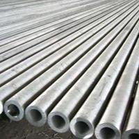 201不锈钢流体管价格(厂家直销)