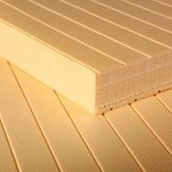 挤塑板 阻燃板板厂家 正之源保温厂家
