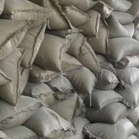 厂家直供南京常州无锡苏州上海杭州嘉兴合肥高强度无机轻集料颗粒