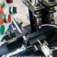 上海自动拧螺丝机 全自动拧螺丝机厂家直销