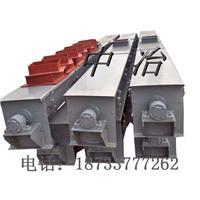 中冶专业生产 U型螺旋输送机 蛟龙上料机 价格合理
