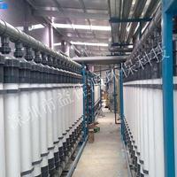 超滤膜设备生产厂家,中空纤维膜超滤设备生产商