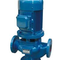 上海80GW65-25管道式排污泵厂家,GW管道式排污泵价格