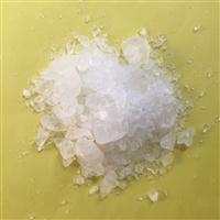北京康普汇维厂家直销分析纯硫酸铝钾