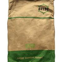 供应荷兰艾维贝马铃薯定粉醚301,抗流挂,改善施工性
