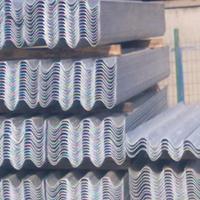 江苏苏州高速护栏、防阻块及配件成批出售销售