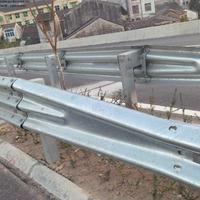 冠县乾诚波形梁钢护栏、立柱、防阻块套/件