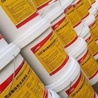 水乳聚合物砂浆胶泥防水工程价格