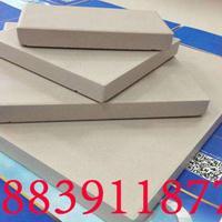 河南耐酸瓷砖生产厂家-众光信誉度知名度高的企业