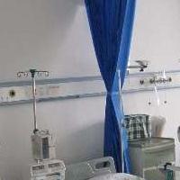 广州医院窗帘|广州医用窗帘|广州医用窗帘布艺|广州医用隔帘