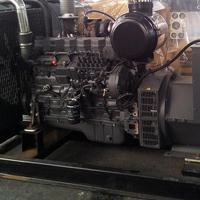 供应专业发电机组