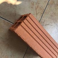 安徽合肥煤矸石空心砖多孔砖建筑墙体用砖