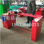 过滤网缝焊机_缝焊机_缝焊机价格_优质缝焊机批发/采购