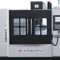 通信设备专用高效MLV1580加工中心