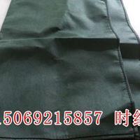 人工湿地防护用环保生态袋,边坡防护生态护坡袋生产企业