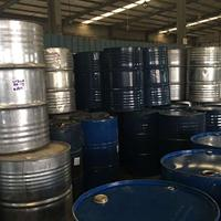 国企茂名中石化炼油厂5号白油料价格