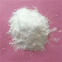 北京康普汇维厂家直销分析纯硫酸铝