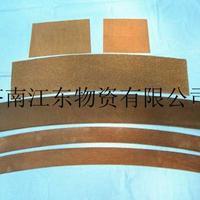 软木橡胶板耐磨橡胶板  耐油橡胶软木板  厂家直销