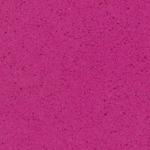 真空石板材供应(纯色系列真空石)