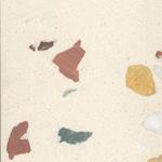 真空石板材供应(水磨石骨料系列)