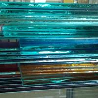 PVB中间膜 隔热节能 夹胶膜 夹层膜 玻璃中间膜 PVB膜