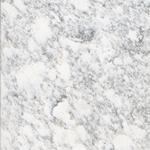 真空石板材供应(花岗岩纹理系列)