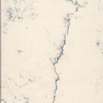 真空石板材供应(大理石纹理系列)